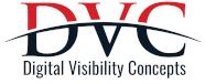 Digital Visibility Concepts